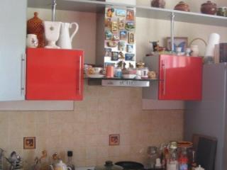 Продажа квартир: 1-комнатная квартира, Московская область, Королев, мкр. Болшево, Большая Комитетская ул., фото 1