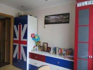 Продажа квартир: 1-комнатная квартира, Краснодарский край, Сочи, Цветочная ул., фото 1