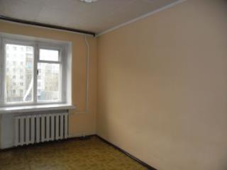 Продажа квартир: 2-комнатная квартира, Тюменская область, Тюмень, ул. Мельникайте, 96, фото 1
