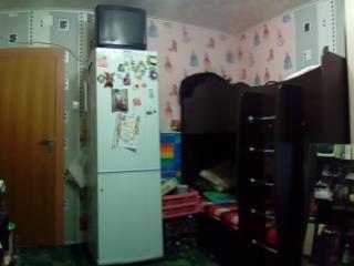 Продажа квартир: 1-комнатная квартира, Новосибирск, тер. Горбольницы, 2, фото 1