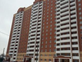 Продажа квартир: 2-комнатная квартира, Московская область, Дмитров, ул. Комсомольская 2-я, 16к2, фото 1
