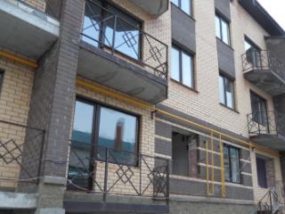 Продажа квартир: 1-комнатная квартира, Ульяновск, ул. Мичурина, 9, фото 1