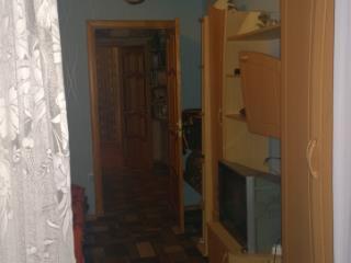 Продажа квартир: 3-комнатная квартира, Самара, Белорусская ул., 38, фото 1