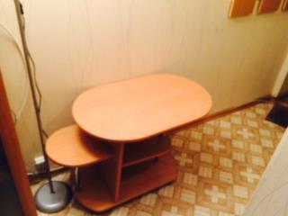 Снять 1 комнатную квартиру по адресу: Красноярск г ул Парашютная 74а