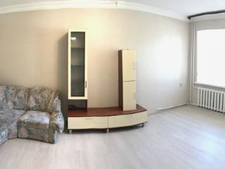 Продажа квартир: 1-комнатная квартира, Нальчик, ул. Чайковского, 32, фото 1