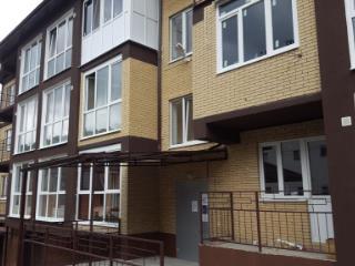 Продажа квартир: 1-комнатная квартира, Ставропольский край, Кисловодск, Пятигорская ул., 51, фото 1