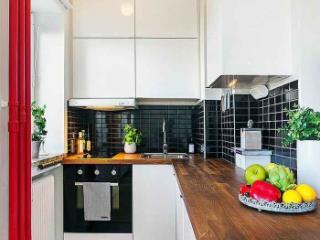 Продажа квартир: 1-комнатная квартира, Краснодарский край, Сочи, ул. Лысая гора, 18, фото 1