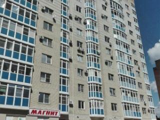 Продажа квартир: 2-комнатная квартира, Ростовская область, Таганрог, ул. Ленина, 226-А, фото 1
