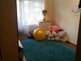 Снять 1 комнатную квартиру по адресу: Ижевск г ул Береговая 5