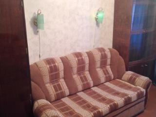 Снять комнату по адресу: Омск г проезд Нахимова 57А