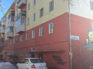 однокомнатные квартиры в иркутске продажа фото цена