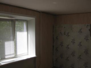 Продажа комнаты: 1-комнатная квартира, Кемеровская область, Новокузнецк, ул. Микрорайон 13, 13, фото 1
