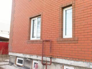 Продажа коттеджа Московская область, Щелково, ул. Серова, 47, фото 1