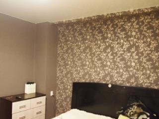 Продажа квартир: 3-комнатная квартира, Ульяновск, ул. Гагарина, фото 1