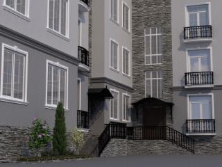 Купить квартиру по адресу: Нальчик г ул Атажукина 92