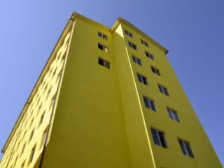 Продажа квартир: 2-комнатная квартира в новостройке, Краснодарский край, Сочи, Шоссейная ул., фото 1