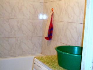 Продажа квартир: 2-комнатная квартира, Краснодарский край, Армавир, ул. Луначарского, 153, фото 1