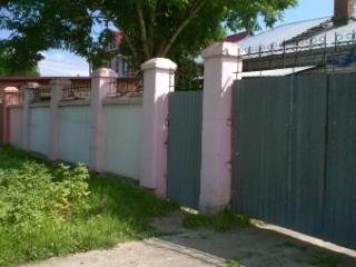 Купить дом/коттедж по адресу: Благовещенск г ул Раздольная 62
