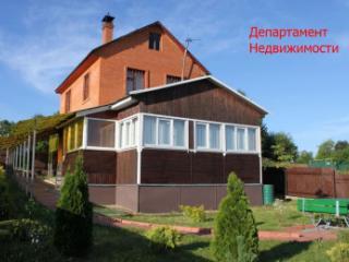 Аренда дома Калужская область, Обнинск, пр-кт Ленина, 134, фото 1