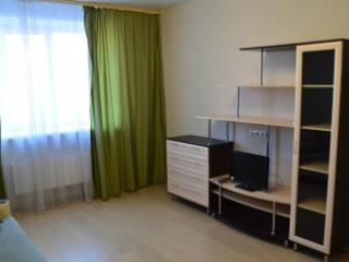 Снять квартиру или комнату ул.комарова г железногорск