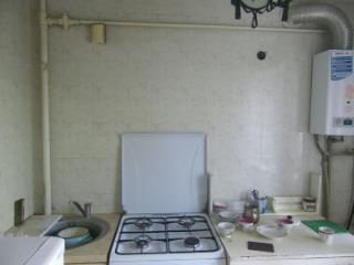 Продажа квартир: 1-комнатная квартира, Калининград, Театральная ул., фото 1