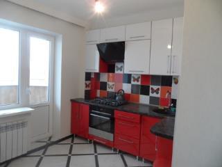 Купить 1 комнатную квартиру по адресу: Псков г ул Техническая 14