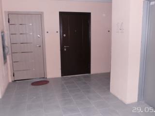Продажа квартир: 1-комнатная квартира, Воронеж, Острогожская ул., 168к4, фото 1