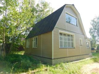 Купить дачный/садовый участок по адресу: Псков г