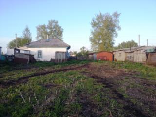 любовь купить дома в чупино новосибирская облость искитимский район отделение Сбербанка находится