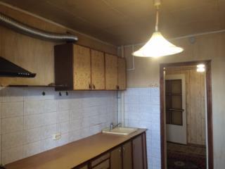 Продажа квартир: 2-комнатная квартира, Краснодар, ул. им Суворова, 74, фото 1