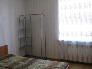Аренда квартир: 1-комнатная квартира, Самарская область, Сызрань, ул. Маршала Жукова, 298, фото 1