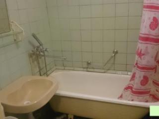 Продажа квартир: 1-комнатная квартира, Саратов, ул. им Уфимцева К.Г., 6, фото 1