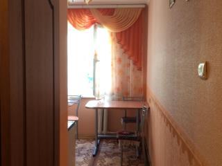 Продажа квартир: 2-комнатная квартира, Краснодар, ул. им Шевченко, фото 1