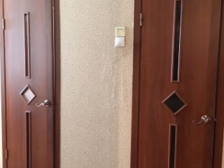 Снять 2 комнатную квартиру по адресу: Благовещенск г ш Игнатьевское 20