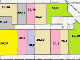 Продажа квартир: 1-комнатная квартира, Краснодарский край, Сочи, Делегатская ул., 8, фото 1