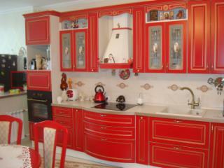Продажа квартир: 2-комнатная квартира, Московская область, Подольск, Ленинградская ул., 11, фото 1