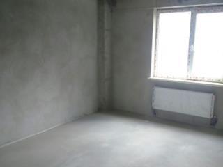 Продажа квартир: Краснодар, ул. им Сергея Есенина, 104, фото 1