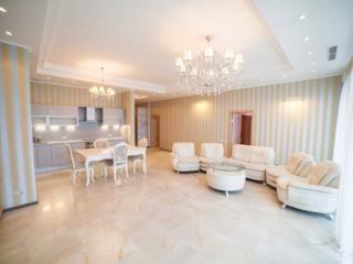 Продажа квартир: 3-комнатная квартира, Краснодарский край, Сочи, Курортный пр-кт, 105, фото 1