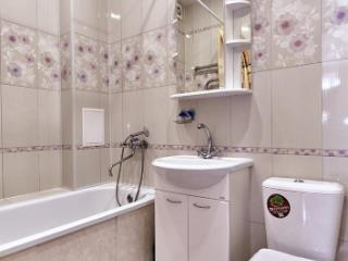 Продажа квартир: 1-комнатная квартира, Краснодар, п. Российский, Измаильская ул., фото 1