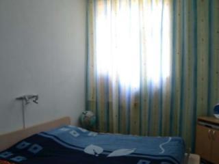Продажа квартир: 3-комнатная квартира, Самара, ул. Максима Горького, 127, фото 1