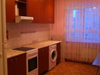 Продажа квартир: 3-комнатная квартира, Московская область, Жуковский, ул. Анохина, 11, фото 1