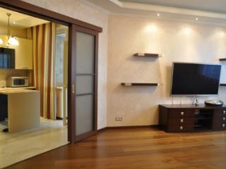 Продажа квартир: 3-комнатная квартира, Московская область, Королев, ул. Мичурина, 27к1, фото 1