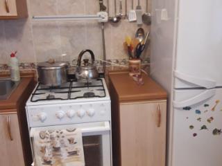Продажа квартир: 1-комнатная квартира, Йошкар-Ола, ул. Васильева, 6а, фото 1