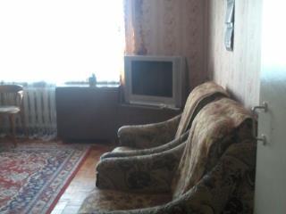 Снять квартиру по адресу: Великий Новгород г ул Щусева 2
