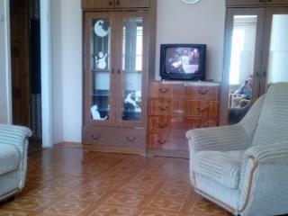 Снять квартиру по адресу: Вологда г ул Молодежная 16