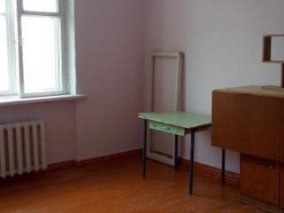 Купить комнату по адресу: Каменск-Уральский г ул Исетская 11