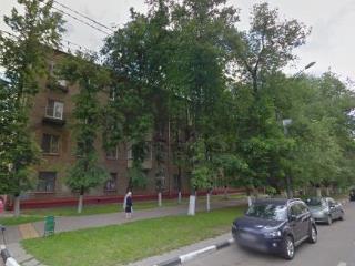 Аренда квартир: 1-комнатная квартира, Московская область, Реутов, ул. Ленина, 18, фото 1