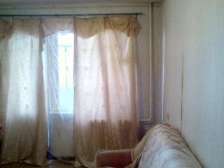 Аренда квартир: 1-комнатная квартира, Кострома, Совхозная ул., 27, фото 1