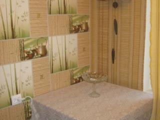 Продажа квартир: 3-комнатная квартира, Московская область, Серпухов, проезд Мишина, 13, фото 1