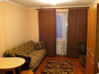 Продажа квартир: 3-комнатная квартира, Владикавказ, ул. Гугкаева, 22, фото 1